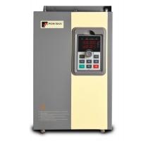 Преобразователь частоты PI500 22кВт 380В/3ф