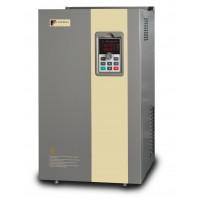 Преобразователь частоты PI500 75кВт 380В/3ф