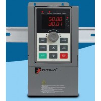 Преобразователь частоты PI500 4кВт 380В/3ф